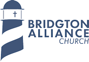 Bridgton Alliance Church